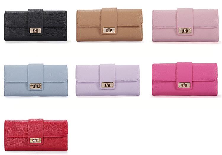 purse (9)