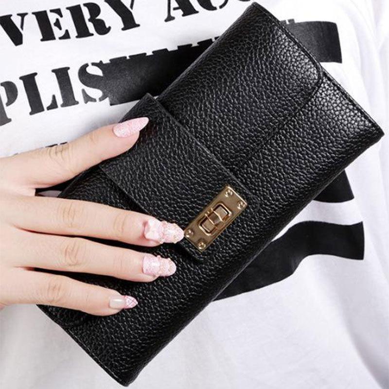 purse (2)