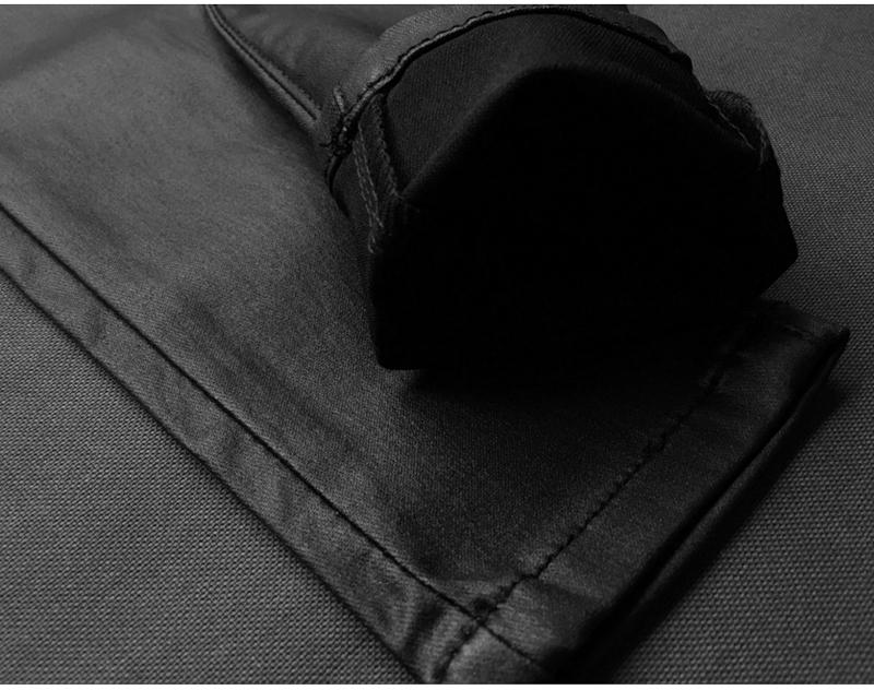Imitation-leather-cowboy-pants-locomotive-model_07