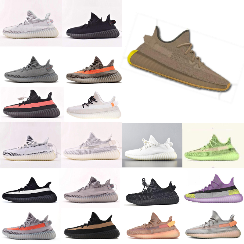 yeezy true form review
