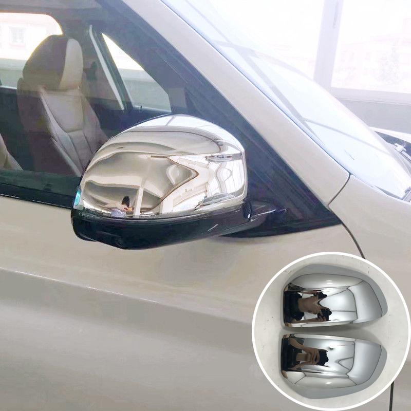 Bmw 7er f01 espejo interior f02 f04 9220930 retrovisores antideslumbrante EC//LED//GTO
