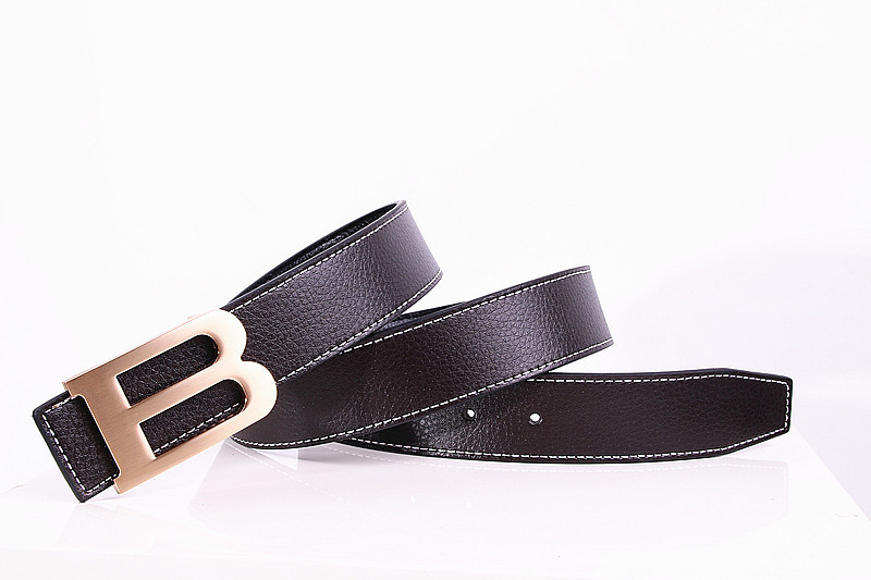 Hot Sell New Fashion For Men Women Designer Belt Business Man Belts Leather womens Belts Waist Strap Belt
