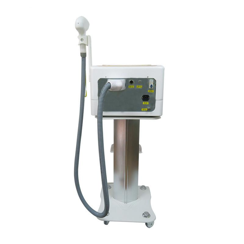 808-freezing-point-painless-depilation-instrument-OPT4