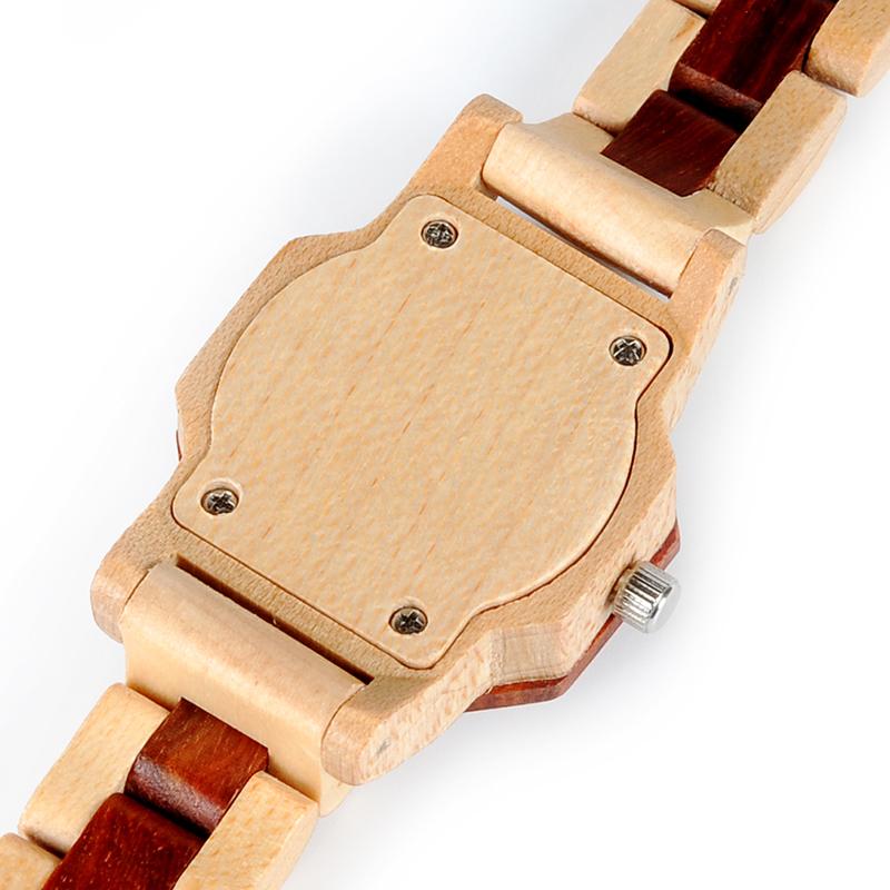 wooden watch (11)