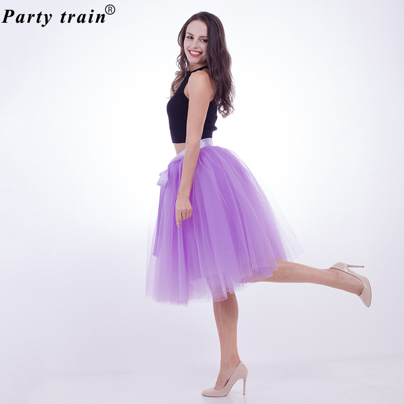 party-train-7-65-10--(6)