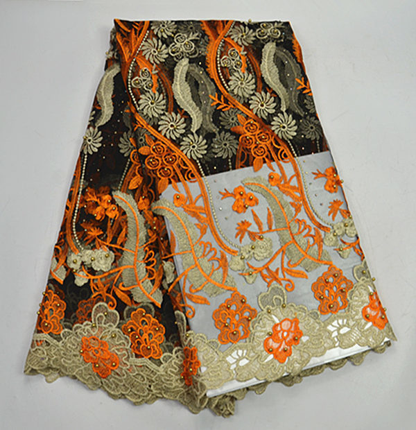 -5yards-lot-SPN286-nice-looking-embroidered-French-lace-fabric-with-beads-good-quality-African-net.jpg_640x640 (3)