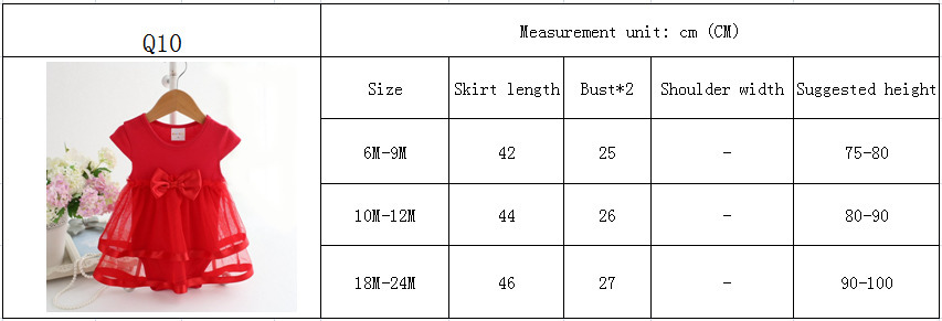 86b3c43b73a52 2019 2019 Hot Sale Real Straight Bow Nylon Baby Toddlers Kids Girl Solid  Dress Minnie Mouse Sleeveless Bag Demin Casual Dresses 1 5y From Jerry011,  ...