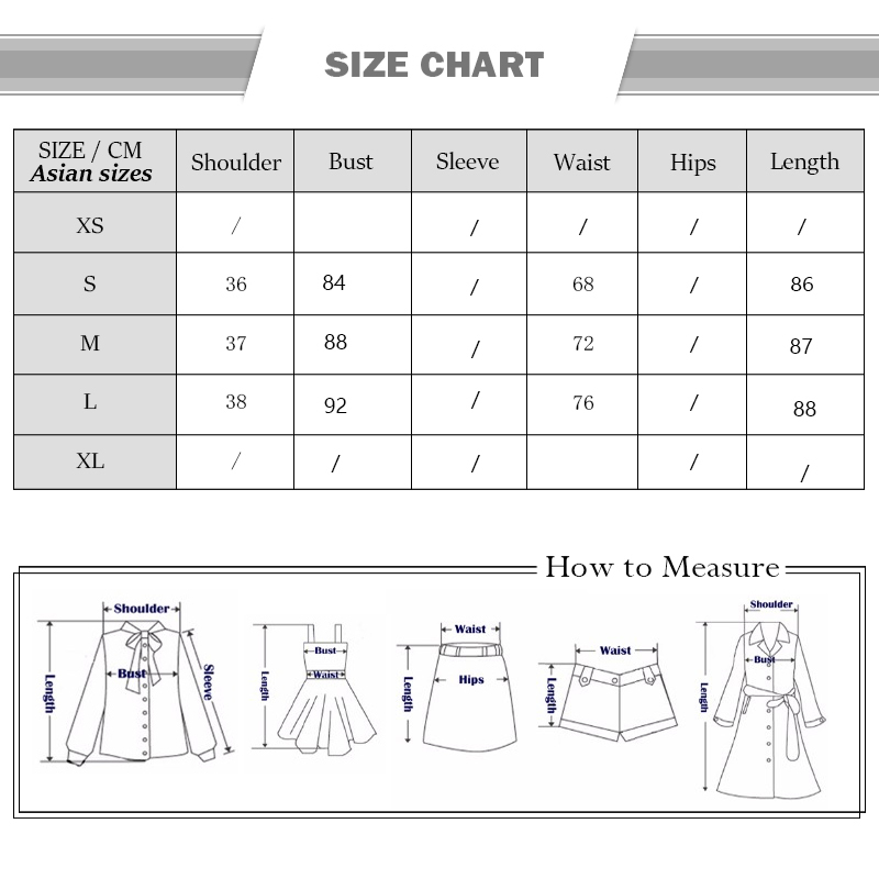 2019 Summer New Long Sexy Short Dot Strapless Sleeveless Dresses Sweet Ball Gown Party Women Clothes