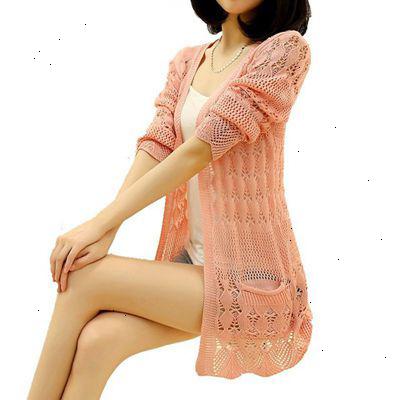 OHCLOTHING--Fashion-Knitted-Cardigan-Loose-Pocket-Hollow-Long-Sleeve-Women-Sweater-Female-Cardigans-Women-s.jpg_640x640 (1)__