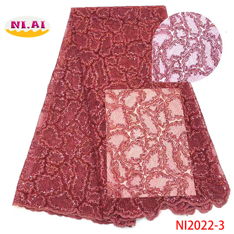 NI2022-3