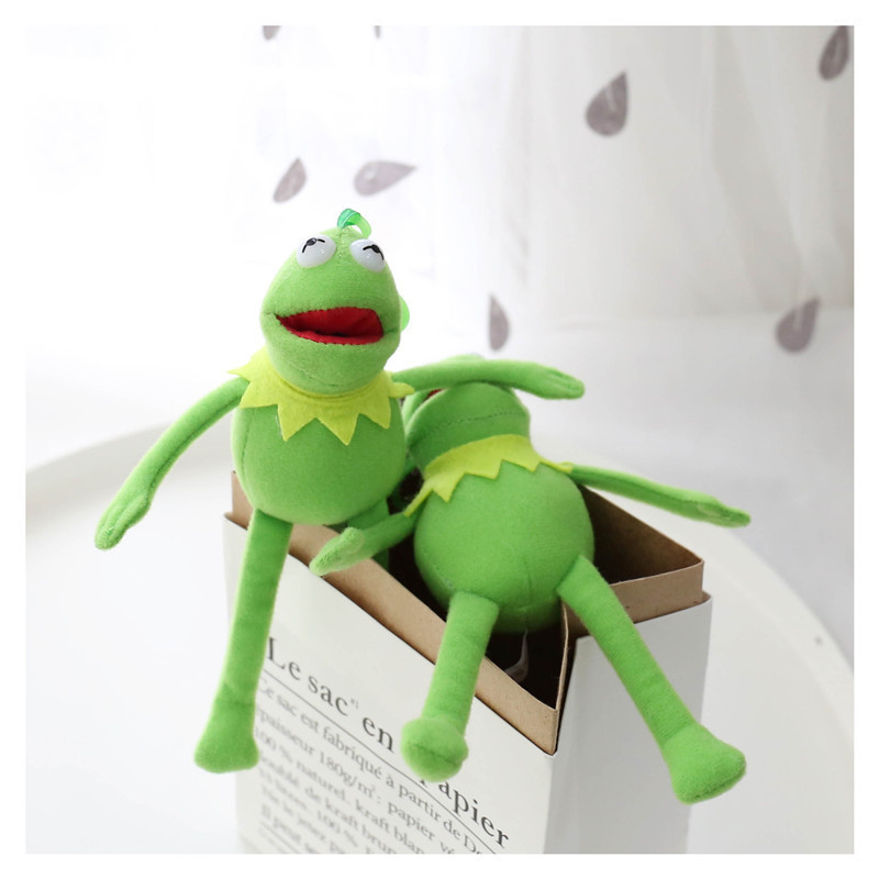 Hot-Sale-40cm-Kermit-Plush-Toys-Sesame-Street-frogs-Doll-Stuffed-Animal-Kermit-Toy-Drop-shipping (3)