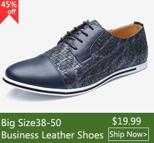 casual-sneakers_01