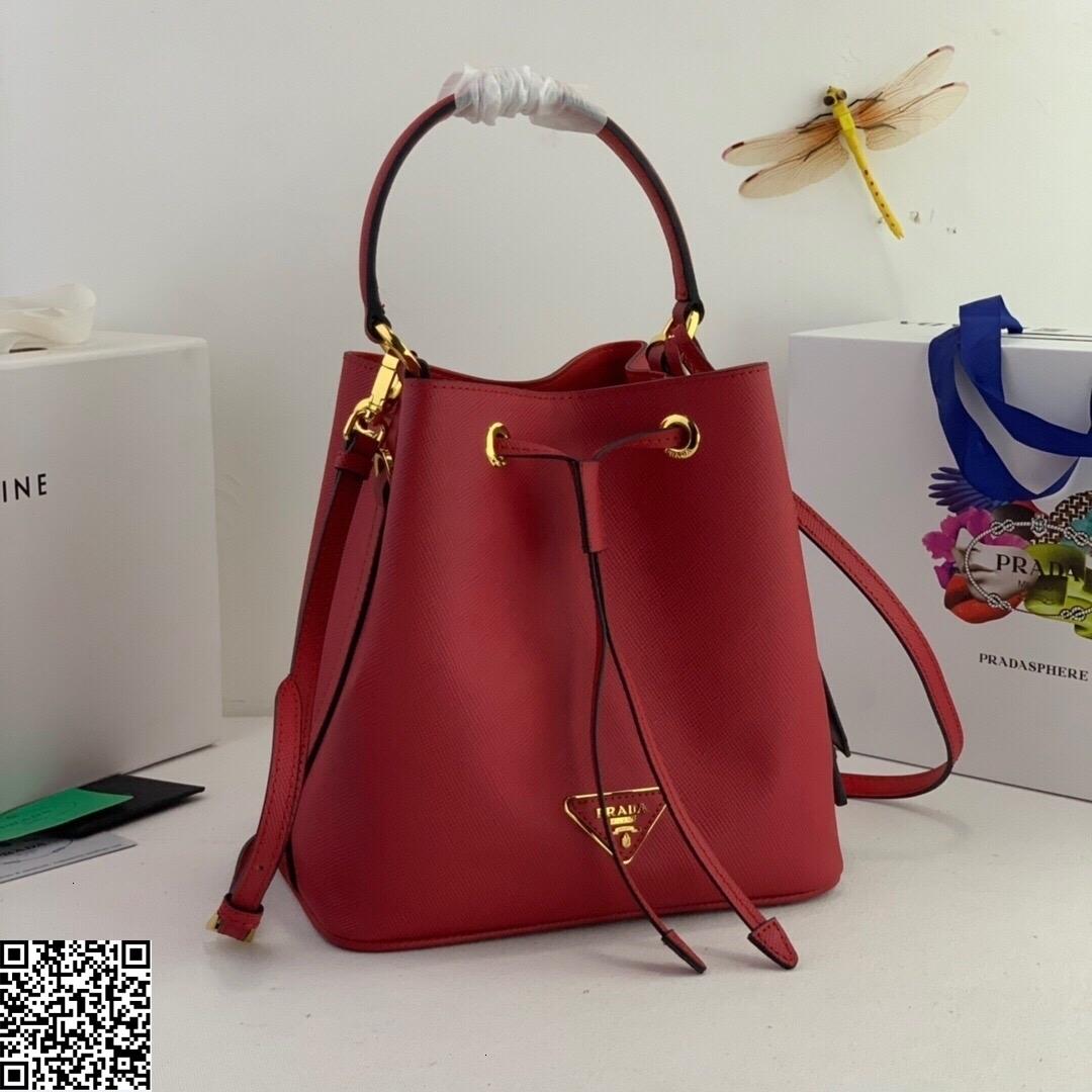 borse Bag Tote bag progettista crossbody delle nuove donne Modo urbano stile femminile ad alta capacità borsa della moneta del portachiavi amovibile Debug spalla