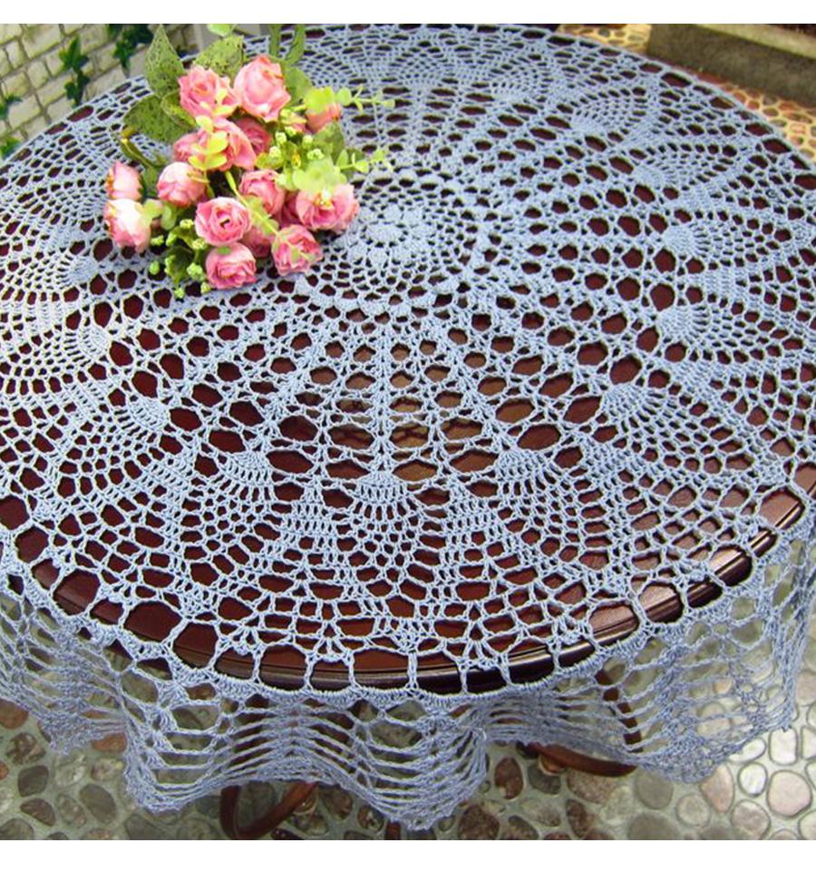 Table Cloth (10)