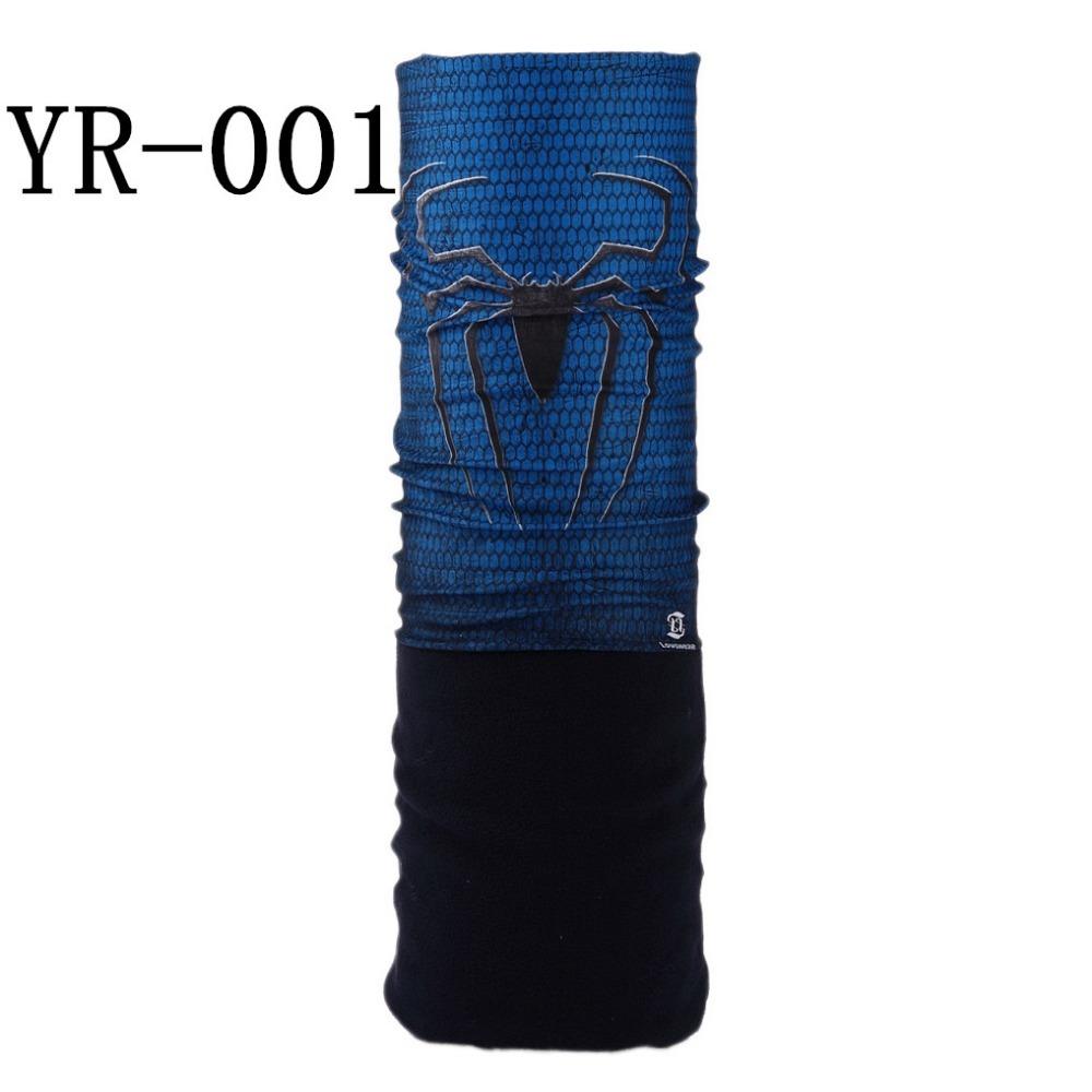 YR-001-9019