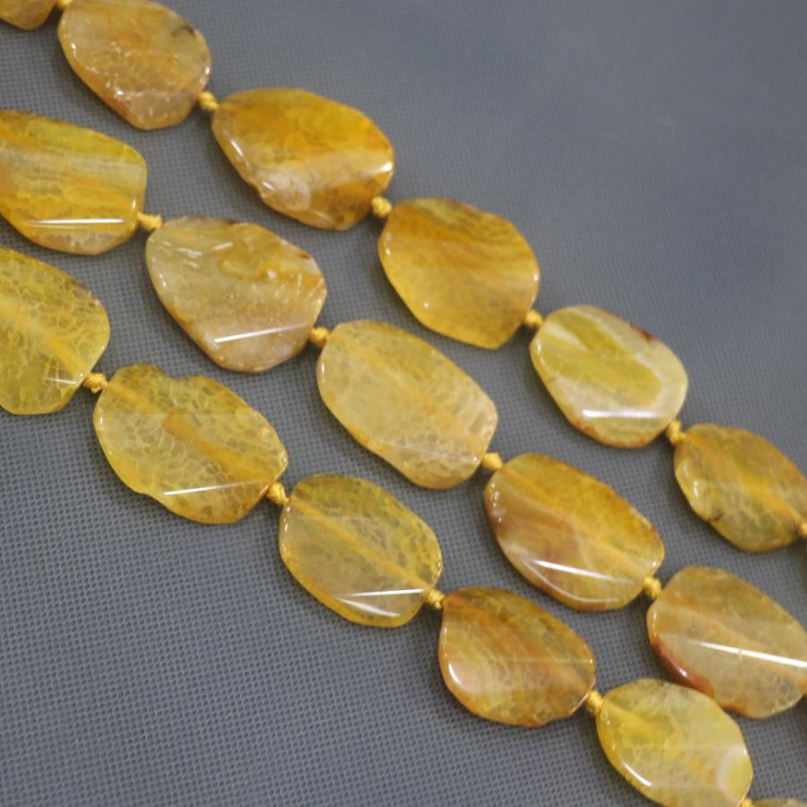 071 jewelry