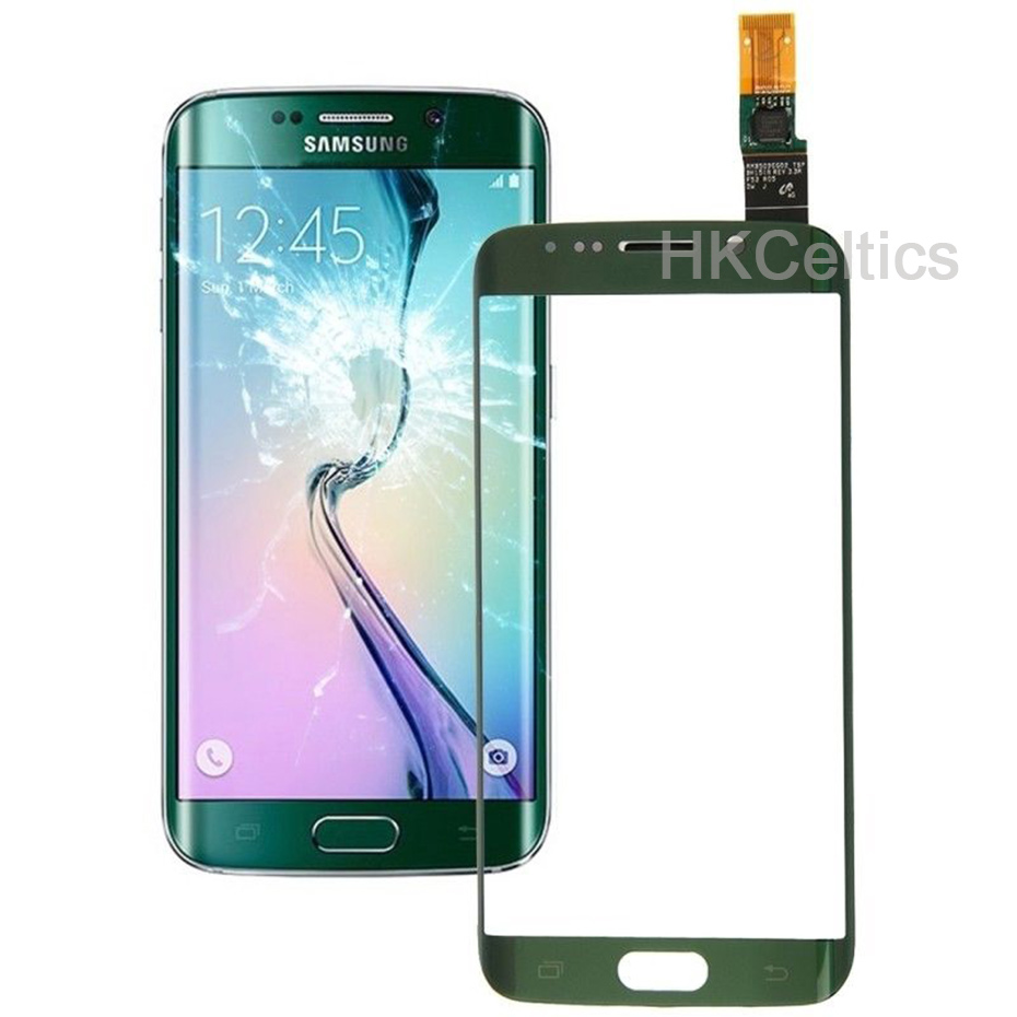 samsung-s6-edge-plus-glass-touch-panel-(6)