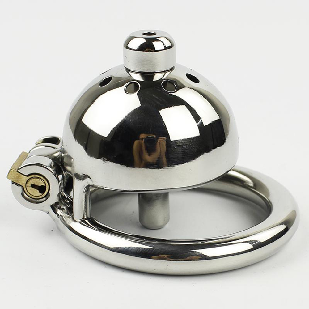 super-small-male-chastity-device-40mm-adult