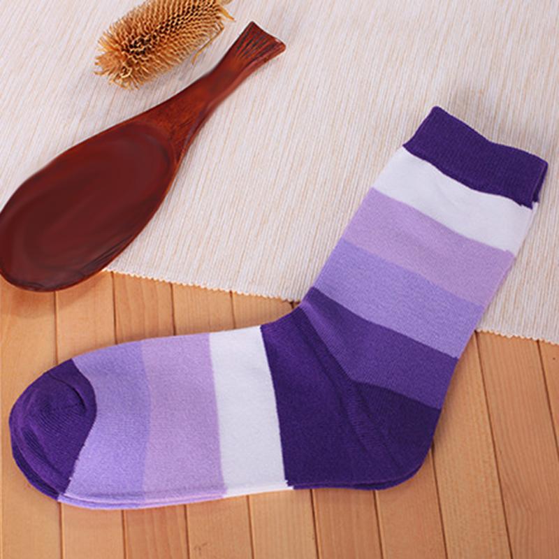 M-Socks06-062