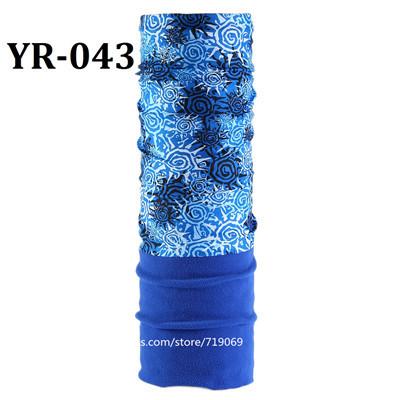 YR-043-9111