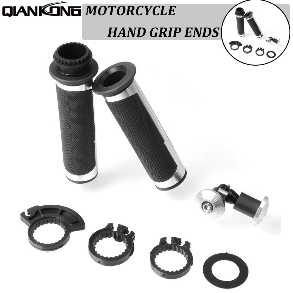 Artudatech CNC Aluminum Front Fork Tube Covers For Yamaha MT-07 FZ-07 2014-2017 Gray