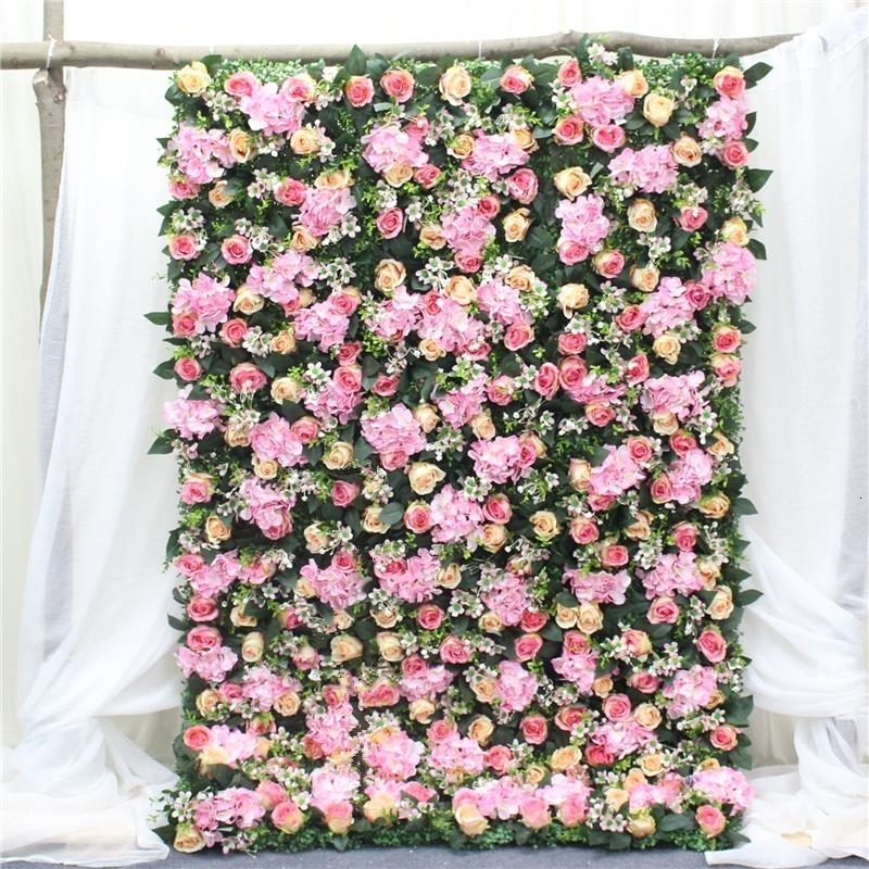 40-60-cm-HI-Q-artificial-flower-wall-panel-Milan-turf-party-DIY-wedding-background-decor