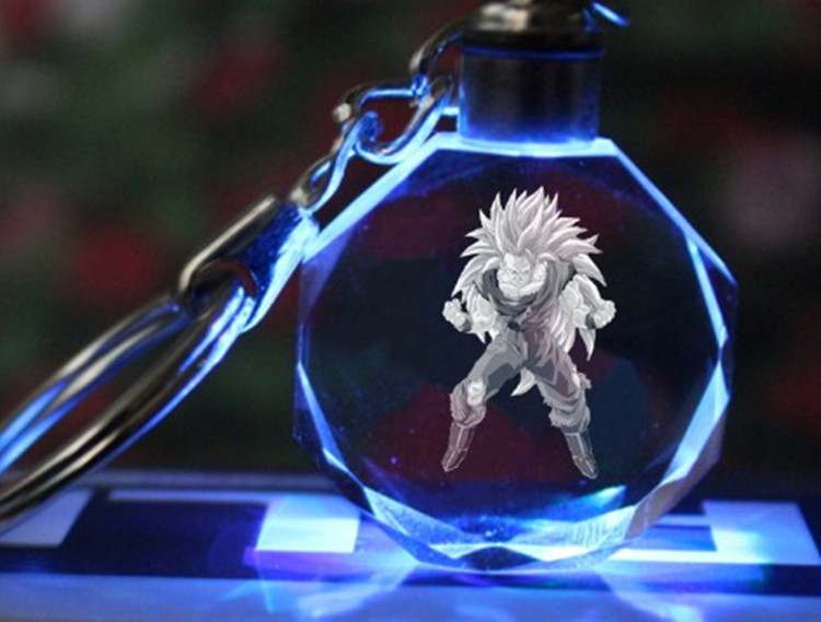 Fancy-Fantasy-Light-Up-Dragon-Ball-Super-Saiyan-Crystal-Keyring-Son-Goku-Vegeta-Trunks-Buu-Kame.jpg_640x640