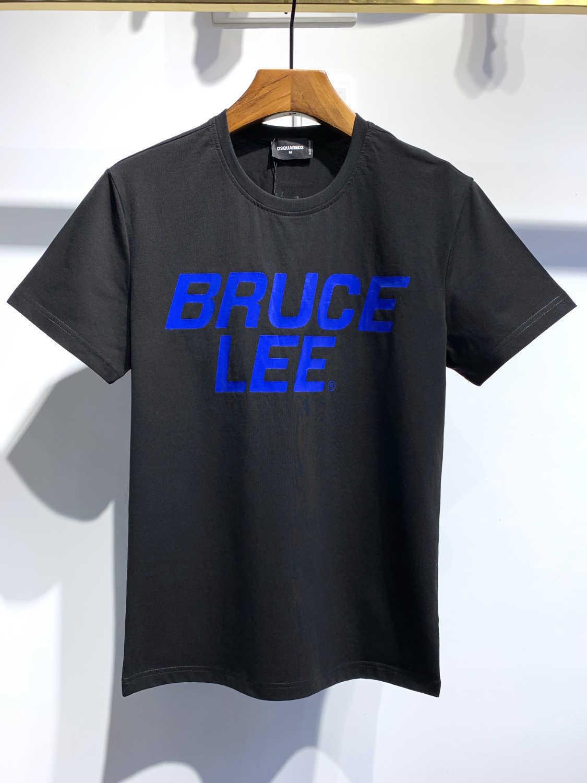 Pop più nuovo modo degli uomini di disegno T E Camicia arrivo puro cotone della camicia e maniche corte T formato M-3XL