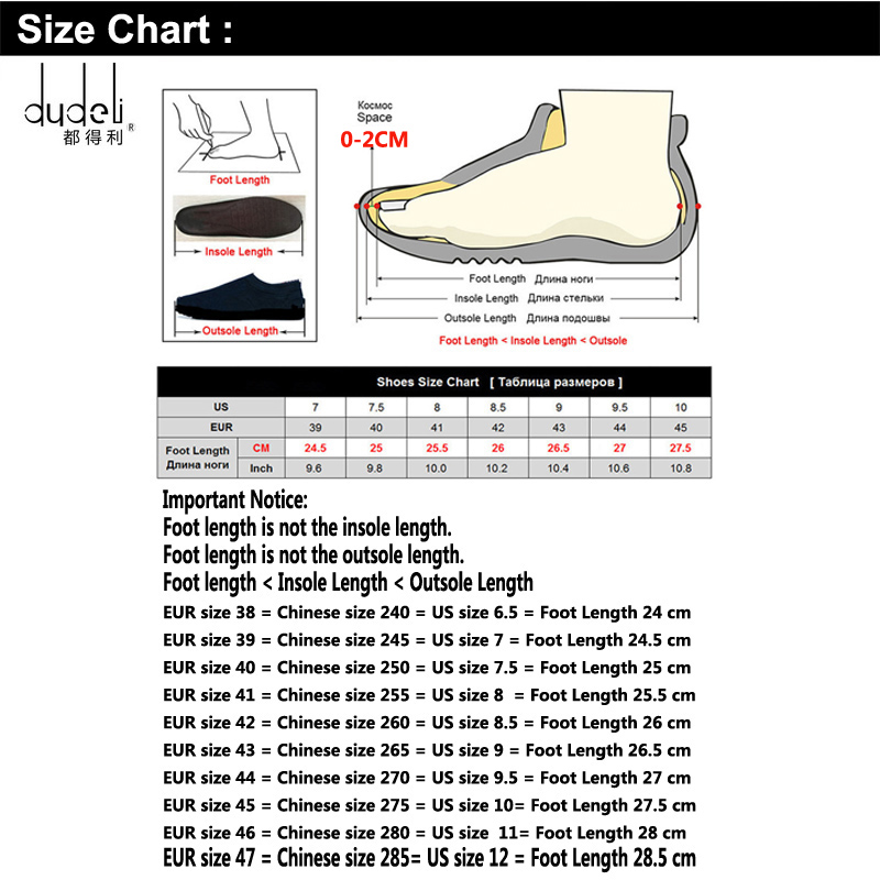 wholesale New Fashion Gold Top and Metal Toe Men Velvet Dress shoes italian mens dress shoes Handmade Loafers