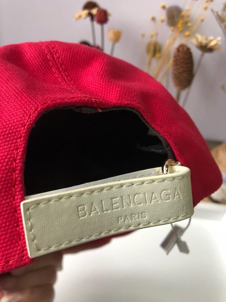 Gorra de béisbol Bal 2019, bordada en la parte delantera del sombrero, letra B bordada en el lateral con elementos caseros