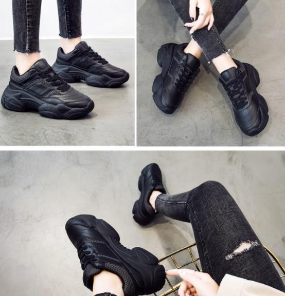 Wholesale Korean Shoes Sale for Single