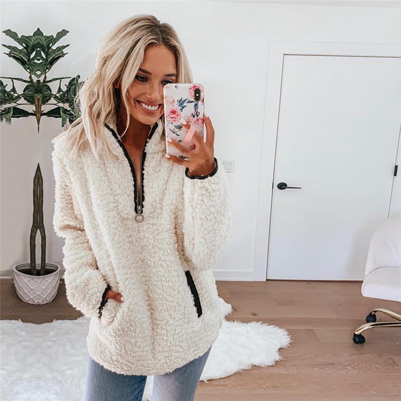 zipper jacket women06