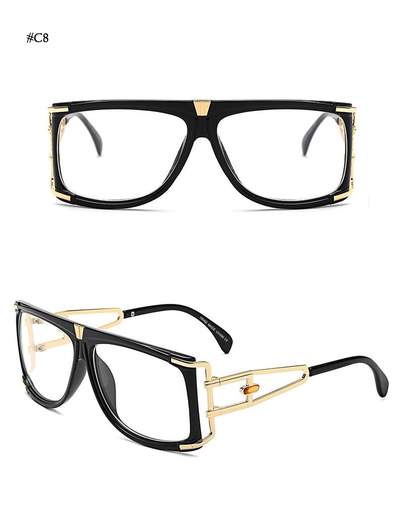 goggle oversized sunglasses (22)