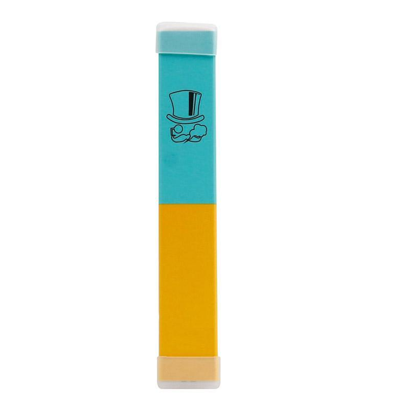 MR VAPOR Disposable Device Pod Starter Kit 280mAh Battery 1.2ml Pre-filled Cartridge Pods Vape Empty Pen VS Puff Pop Bar Plus Glow