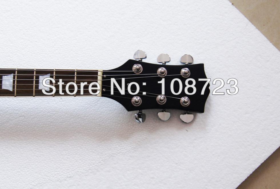 DSC01183
