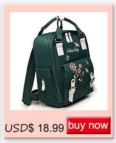 handbags_04