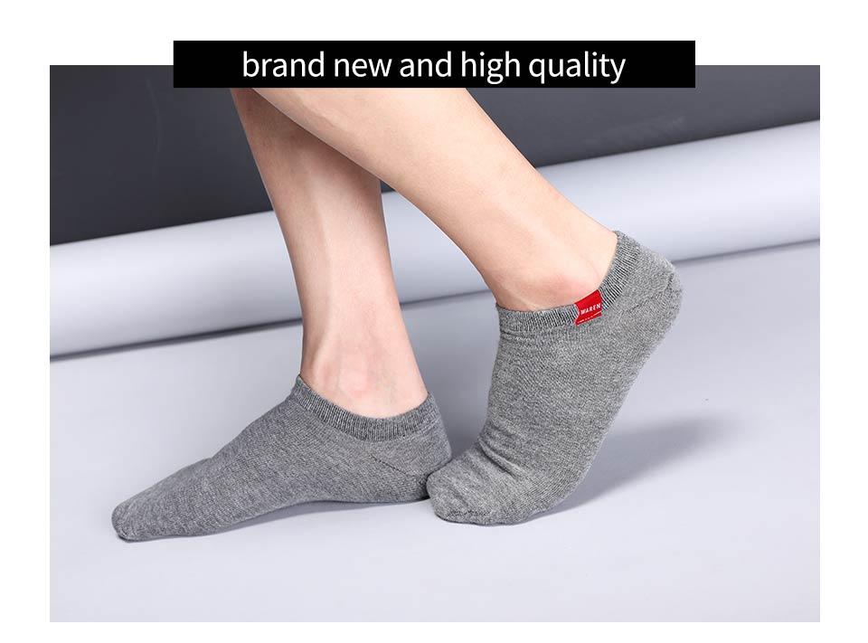 02 winter socks men