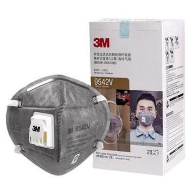 3m mascherine on line