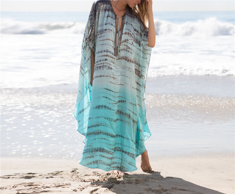 beach cover up (1)