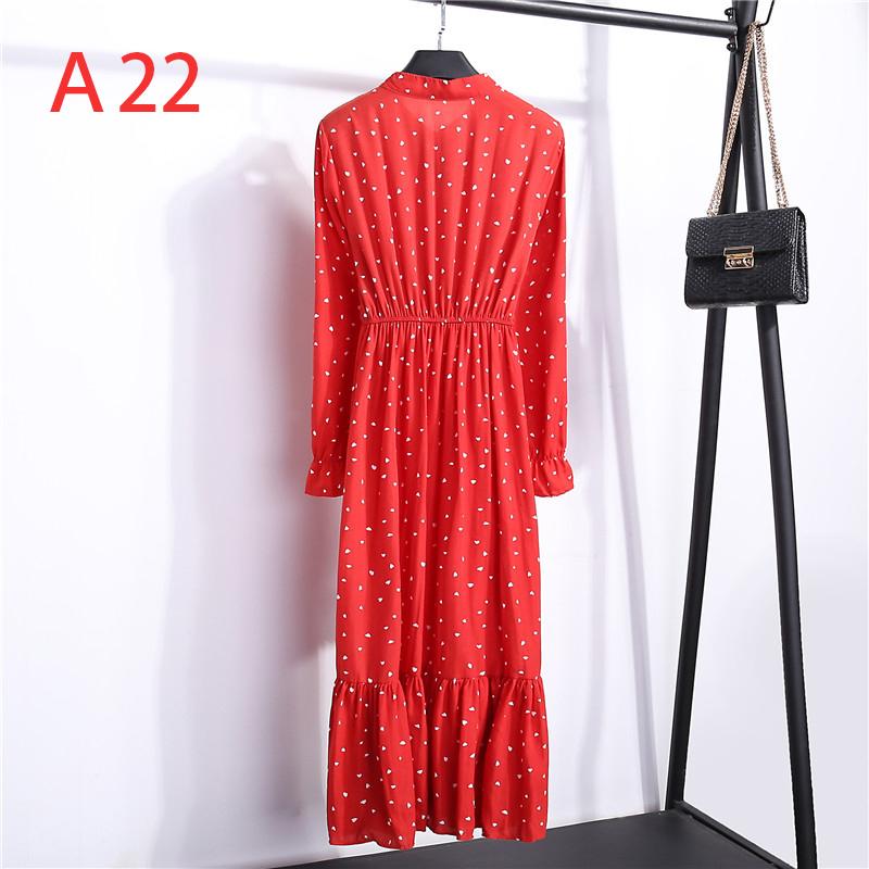 a22 (2)