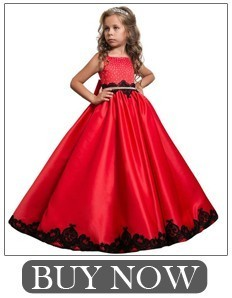2019-Summer-Kids-Dresses-For-Girls-Children-Clothes-Free-Shiping-Wholesale-Chinese-Baby-Gown-Communion-Party.jpg_640x640