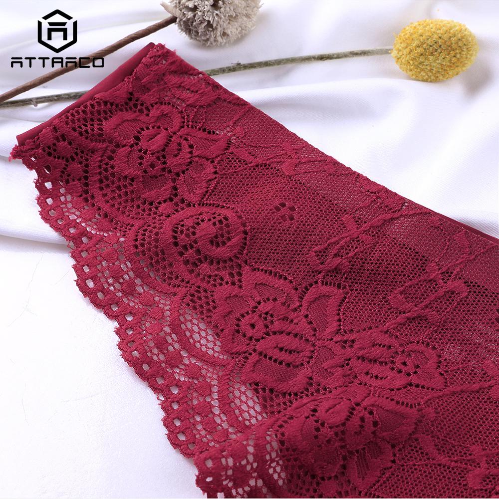 2020 ATTRACO Women Underwear G String Pantie Tanga Briefs ...