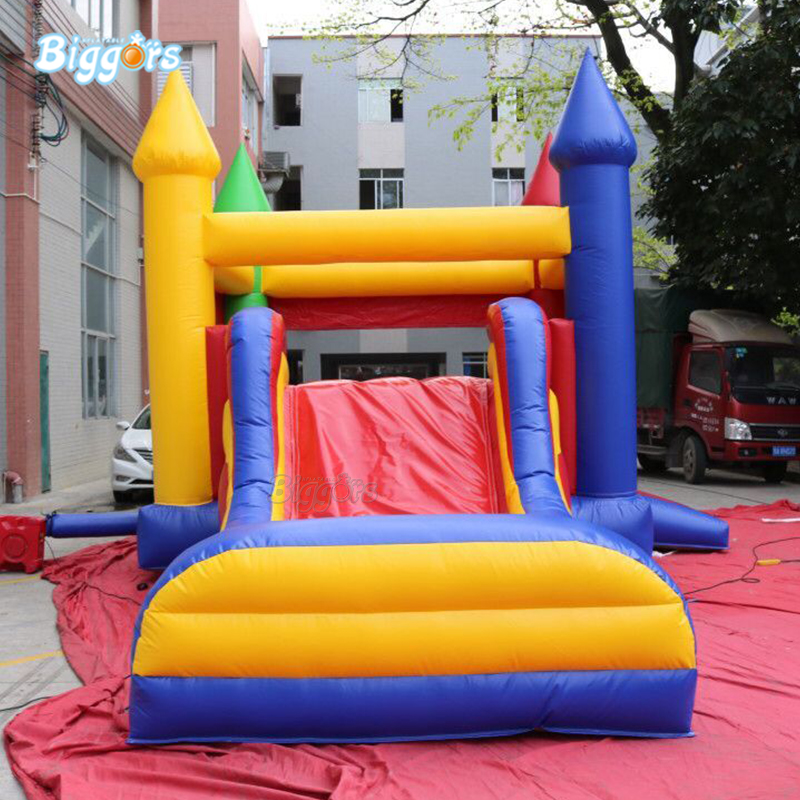 1037 bouncy castle (5)