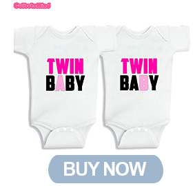 twin baby pink short buy now
