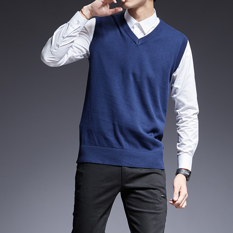 New Mens Fashion Casual Slim Fit Top Designed Coat Cardigan Sweater Jumpers 0308