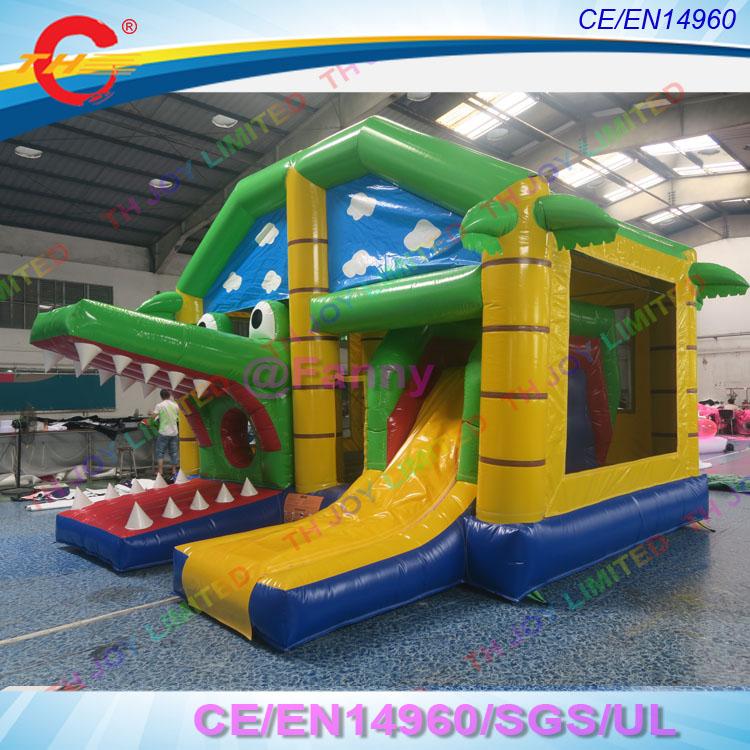 bouncy castle 40
