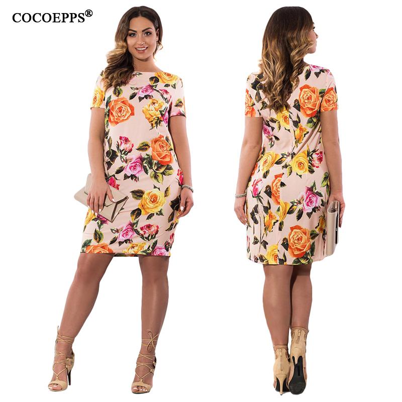 COCOEPPS11