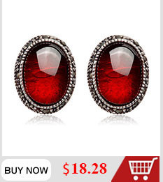 925 silver jewelry (7)