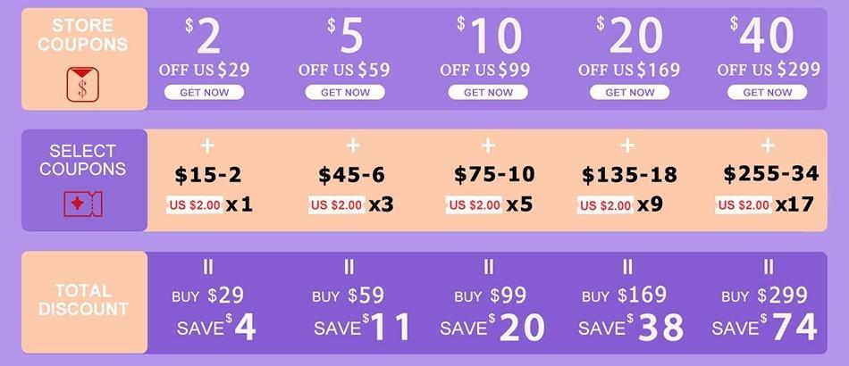 950-coupon