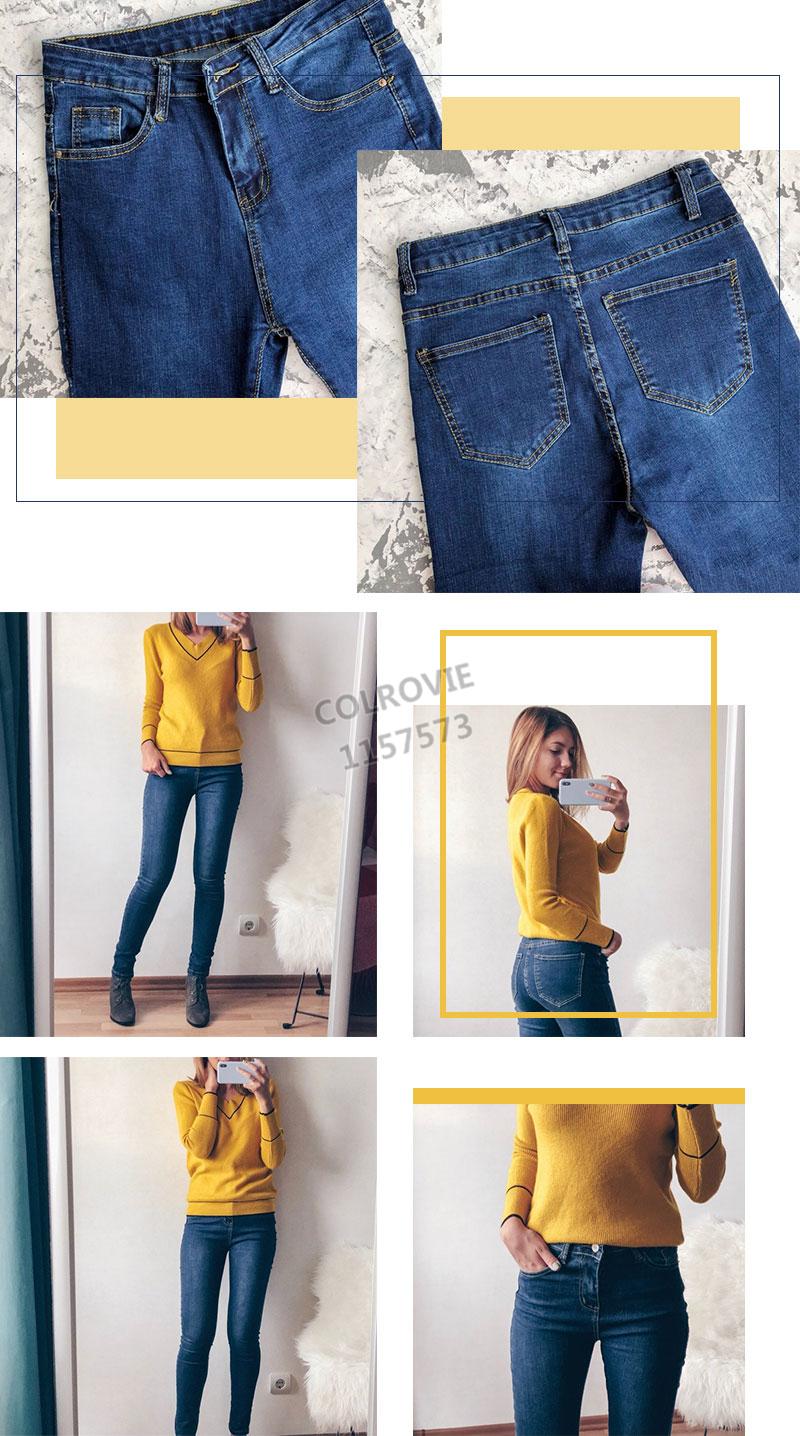 pants170907450
